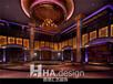 武汉酒店装修,酒店装修效果图,武汉装修公司排行,武汉办公室装修哪家好?