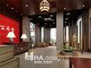 不同办公室装修方式武汉办公室装修公司排名