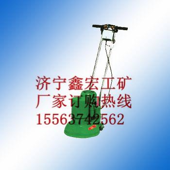 DDG285電動上蠟機電動打蠟機上蠟機打蠟機報價