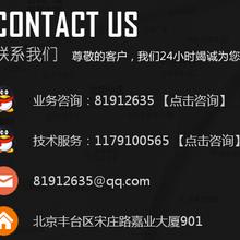 上海网络软文发布公司联系方式