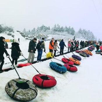 人工造雪机出租,长城滑雪场造雪机厂家接受预定