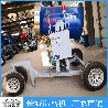 牡丹江造雪机