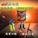 武汉混凝土螺栓钻取机LQ-51故障排除技巧_钢轨钻孔机夹具