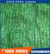 绿色盖土网A长沙绿色盖土网批发A亮普三针工地盖土网厂
