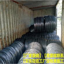 低价供应多种规格冷拔丝3.0mm冷拔丝3.0mm冷拔铁丝厂家图片