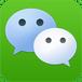 微信朋友圈开户找谁?能做什么品牌推广?点击率怎么样?