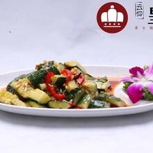 深圳台式皇茶加盟哪家好选皇茶业内标杆给你结果