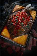 烤鱼加盟排行榜选惠州神舟渔哥为你打造高品质烤鱼