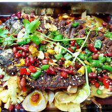 烤鱼加盟品牌如何选择惠州神舟渔哥给你答案