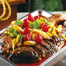 烤鱼加盟加盟有哪些品牌惠州神舟渔哥行业巨头告诉你