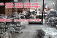 郑州消防专用沟槽管件生产厂家哪家好