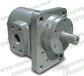 MAAG齿轮泵NP28/36抚顺批发价格