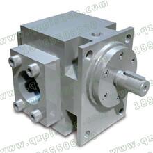 马格泵NP-RX140/140邵阳零售图片