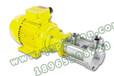 金坛莫瓦克C系列偏心泵专卖C24i