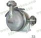 海城莫瓦克CC20罐车偏心泵批发价格SLS2