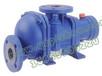 贵港MOUVEXSLS系列偏心泵泉州比逊SLS2Mouvex莫瓦克,莫瓦克偏心泵,莫瓦克凸轮泵