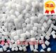 抗静电POM日本宝理M90-48原料POM优质塑胶原料哪里有