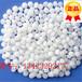 耐候POM日本宝理M90-45原料POM优质塑胶原料哪里最便宜