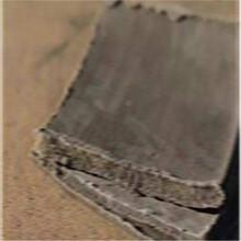 貴陽水泥毯生產廠家混凝土帆布銷售價格優惠質量保證面向全國發貨圖片