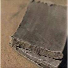 贵阳水泥毯生产厂家混凝土帆布销售价格优惠质量保证面向全国发货图片