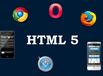 深圳千锋HTML5培训就业薪资不断攀高,发展潜力不可估量
