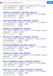 張掖-企業招商網發布軟件售后放心
