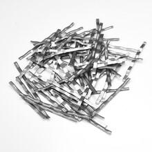 武汉铣削型钢纤维混凝土图片