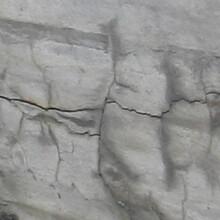 鄂州路面鋪裝鋼纖維混凝土價格圖片