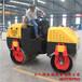 3吨压路机柴油压路机可靠的性能