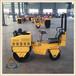 小型压路机小型压土机畅销全国