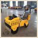 小型压路机小型座驾压路机满足广大客户的需求
