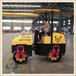 3吨压路机小型振动压路机价格实惠可靠
