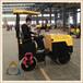 小型座驾压路机2吨压路机质量可靠