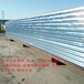 彩钢板岩棉彩钢板玻璃丝绵彩钢板保温防火彩钢板