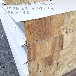 防火保温板一级防火保温板优之岩棉板轻质岩棉板