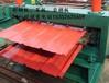 彩钢板840型彩钢板900型彩钢板750型彩钢板彩钢单板
