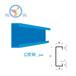 新疆C型钢厂家乌鲁木齐C型钢厂家C型钢厂家
