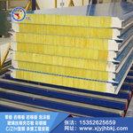 新疆钰佳专业供应玻璃丝棉制品、耐火材料、保温材料,承揽各种防腐保温工程