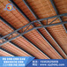 供应现货树脂板\\树脂瓦\\PVC板等复合板材,树脂瓦生产厂家安装施工