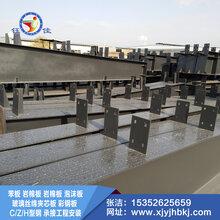 钰佳加工制作钢结构型材,承揽钢结构安装\仓库施工\钢构焊接\资质齐全,工期保障