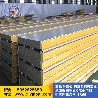 新疆聚氨酯复合板