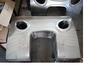 三四轮电动车钣金件全套冲压件