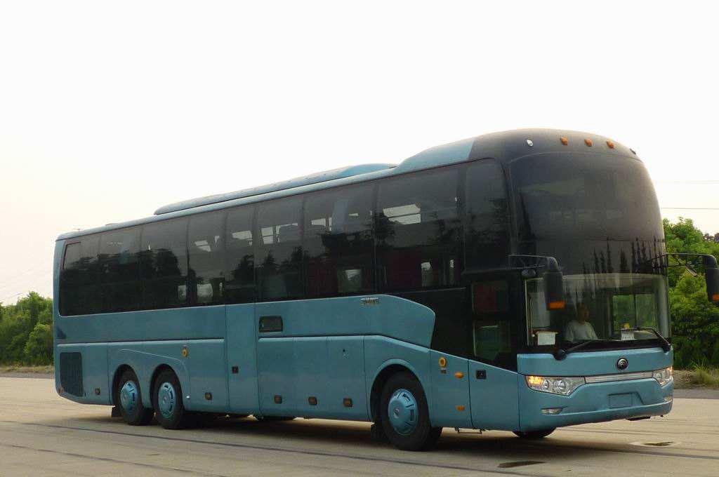 (客车)台州到镇宁的豪华客车客车豪华汽车)