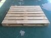 澎湃厂家加工定做出口实木托盘定制松木熏蒸木栈板