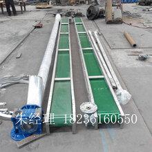 北京饲料输送机,皮带输送机,饲料输送机,麸皮输送机,废渣输送机图片