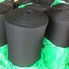 河北廊坊橡塑板厂家直销B1级橡塑板