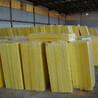 玻璃棉的施工方法玻璃棉厂家
