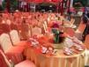 惠州周边实惠大盆菜预定外卖特色西式自助餐围餐上门包办策划服务