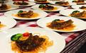 酒店宴会专家工厂庆典年会中式围餐,粤式大盆菜,中西式自助餐,火锅专业上门承接