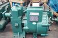 厂家直销杭州威龙80QZF-60/90N(S)洒水车水泵